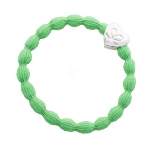 Neon Lime Hairband