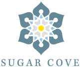 Sugar Cove Retina Logo