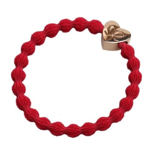 Cherry Red bangle band